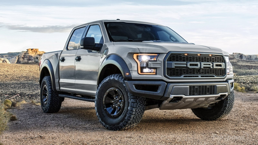 ford f 150 raptor. Black Bedroom Furniture Sets. Home Design Ideas