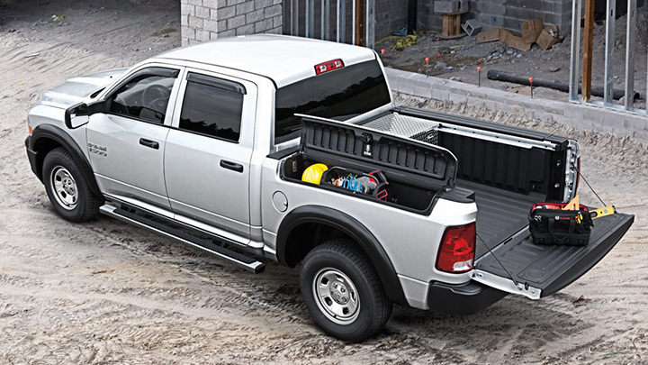 dodge ram 1500 crew cab laramie eco diesel. Black Bedroom Furniture Sets. Home Design Ideas